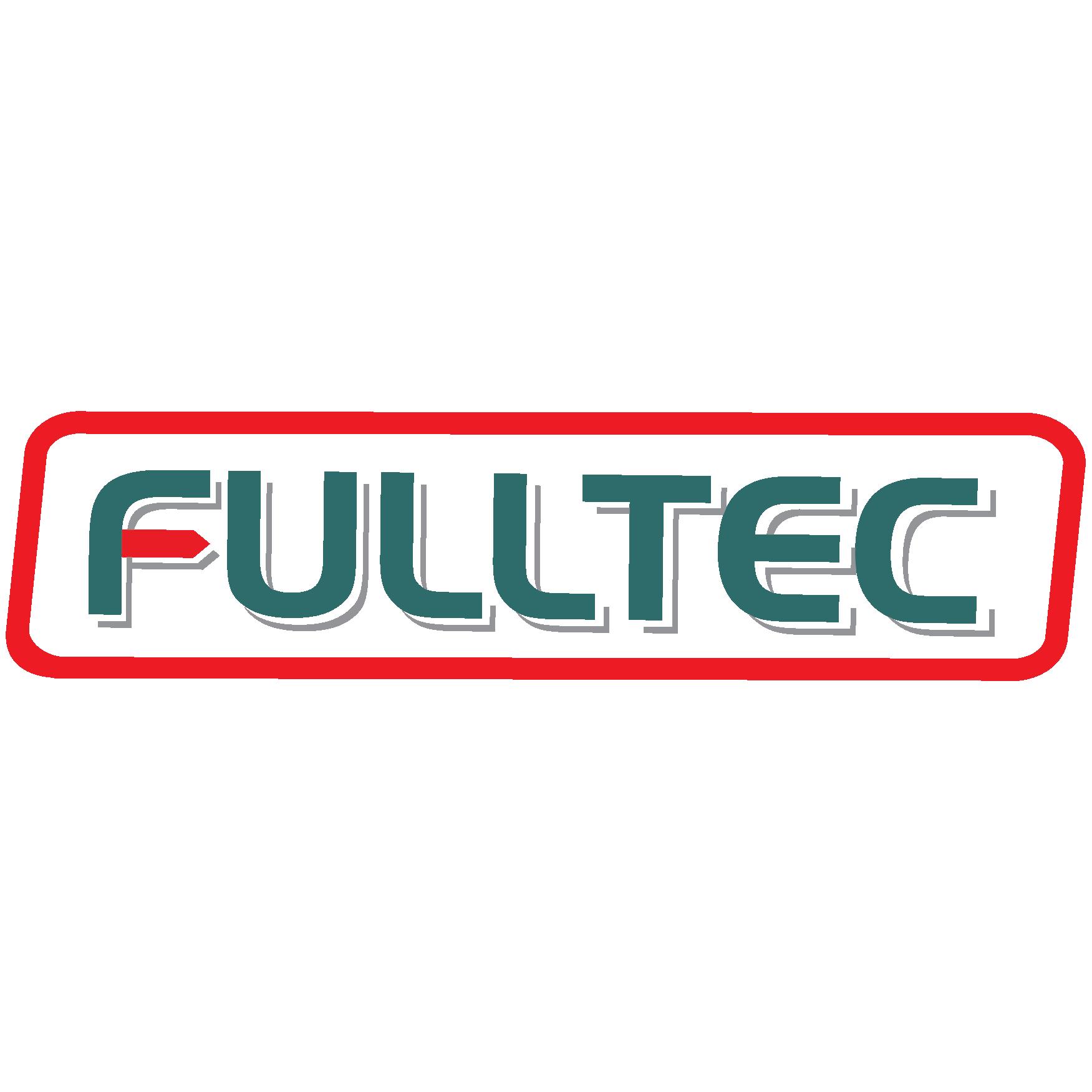 Nome do produto: Fulltec Adjuvant