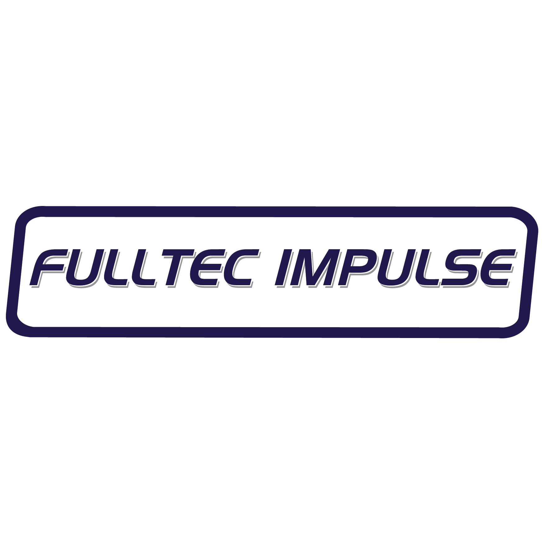 Nome do produto: Fulltec Impulse