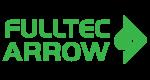 Fulltec-Arrow