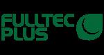 Fulltec-Plus