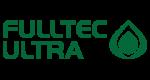 Fulltec-Ultra