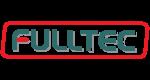 Logo Fulltec Adjuvant