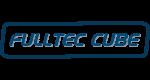 Logo Fulltec Cube
