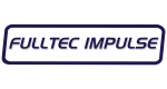 Logo Fulltec Impulse