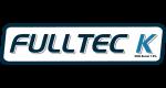 Logo Fulltec K