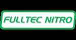 Logo Fulltec Nitro