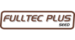Logo Fulltec Plus Seed