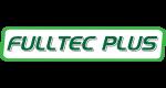 Logo Fulltec Plus