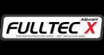 Logo Fulltec X