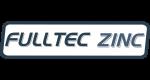 Logo Fulltec Zinc