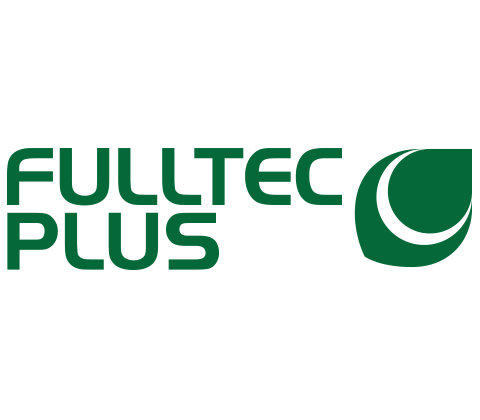 Nome do produto: Fulltec Plus