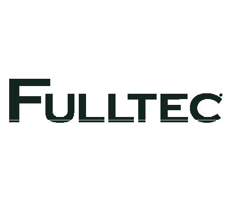 Nome do produto: Fulltec
